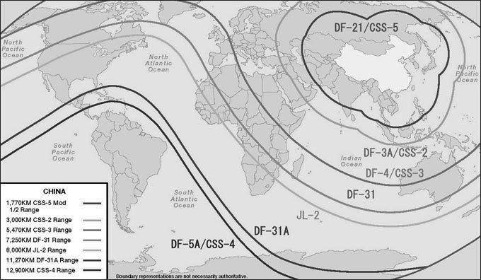미국에 맞서는 판다의 '우주굴기'