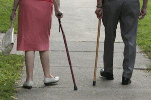 인간이 臟器(장기) 보다 오래 산다