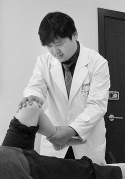 인공관절치환술,한계는 있다