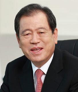'이지송식 개혁' 불가능을 가능으로 바꾸다!