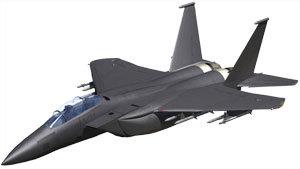 한국산 T-50 미국 수출길 열릴까