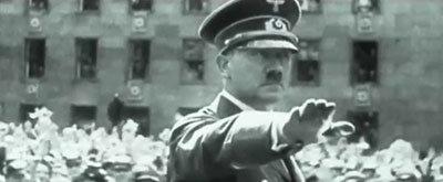 역사 다큐 '백년전쟁'의 이승만 죽이기
