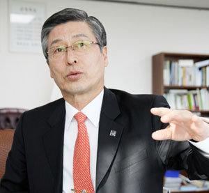 """""""청송은 장난끼 가득한 공화국"""""""