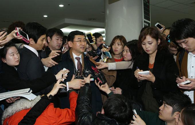 삼성家 재판의 불편한 진실