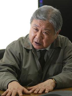 """""""美 스파이 누명 벗었지만 반기문 총장 처신 안타깝다"""""""