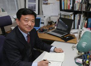 """""""유통단계 점진 축소 바람직 농협 도소매 경쟁력 키워야"""""""