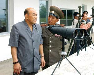 초등교사 '김정일 어록' 급훈 내걸어 전교조·민노총·통진당 인사 등 200명 이적행위