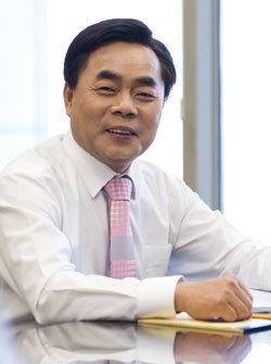 KT&G 경영진 부동산 자료 은폐 지시 의혹