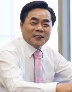'원전 브로커' 오희택, 여권 실세 끌어들여 KT&G와 컨설팅 계약