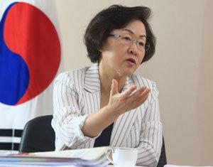 """""""예산 불합리 바로잡고 경제·관광 활성화 올인"""""""