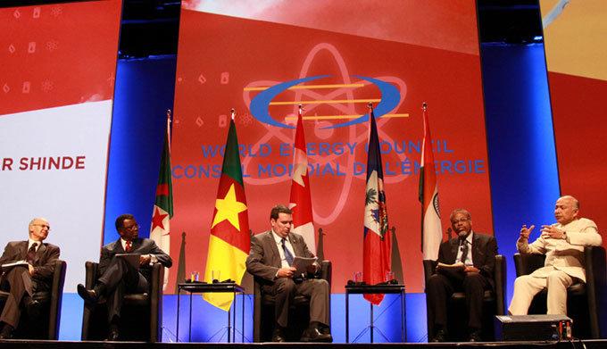 세계 '에너지 별' 한자리에 직간접 효과 4835억 원
