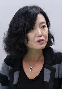 제49회 신동아 논픽션 당선작 발표