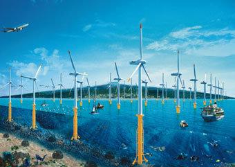 친환경 넘어선 에너지 접근성