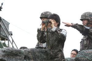 與 국방위원들 불만 팽배 靑은 '함구령' 강력 주문