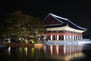 주색 밝힌 '밤의 황제' 서증(暑症) 시달리다 단명