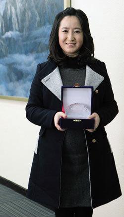 동맹이론으로 '해상강국 백제' 증명한 중국인 판보싱
