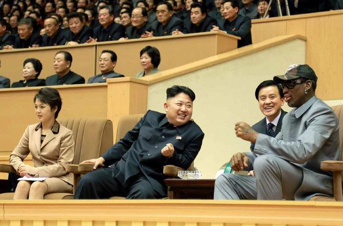 개혁개방, 공포정치 이중주 펼쳐질 듯