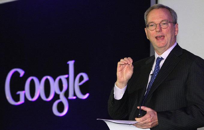 도서 검색 목적 스캔 가능 구글북스 판결, 약인가 독인가