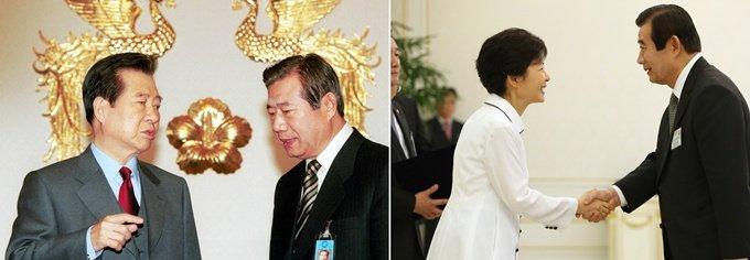 """""""朴 정부 국민대통합 돕는 게 DJ 뜻 계승하는 일"""""""