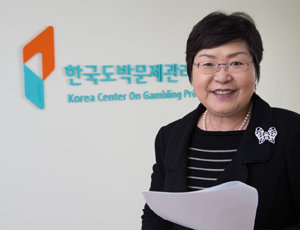 """""""자살 줄일 최선의 방책은 '심리적 부검' 도입"""""""