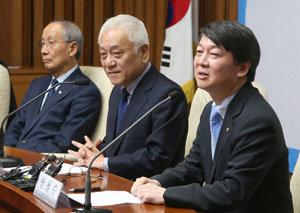 울산·경남, 새누리당 예선이 곧 본선 부산은 통합신당 효과가 변수