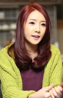 """인터넷TV서 뜬 위대(胃大)한 여자 """"많이, 깔끔하게, 맛있게"""""""