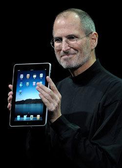 독점에 맞섰나 몹쓸 담합인가 9000억 배상 위기 애플 전자책