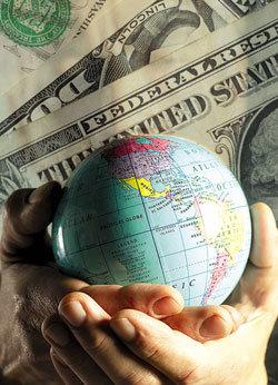 세계는 넓고 '고수익 투자처'는 많다