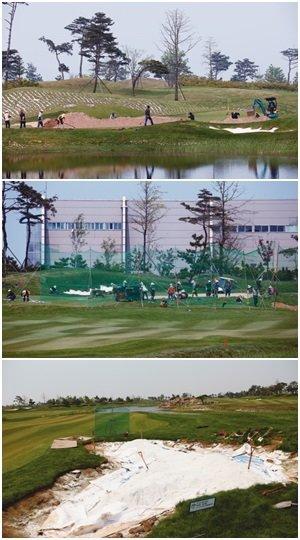 인천 송도국제도시 참모습 세계에 알린다