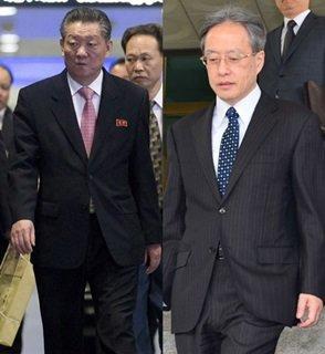 """""""중-일 충돌 대비하고 北 급변사태 유도하라"""""""