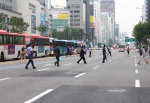버스기사들 해방구…사망률  5배  높아