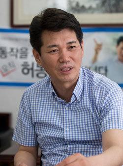 """""""민심 거스른 김한길·안철수 재보선 결과 떠나 사퇴해야"""""""