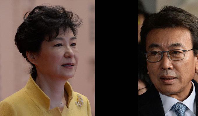 """""""2002년 '주종관계'에서 '수평관계'로"""""""