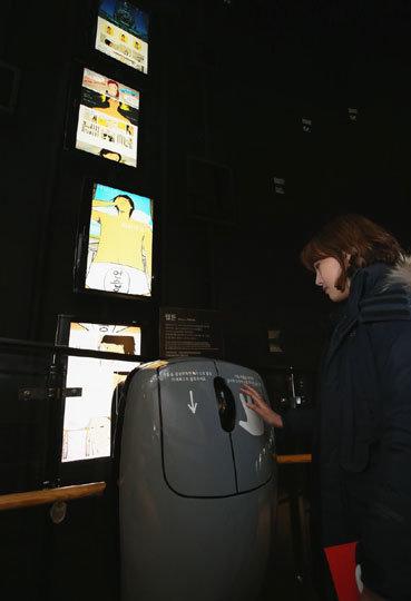 """""""잘 만든 웹툰 하나 열 드라마 안 부럽다"""""""
