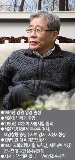"""""""주인의식 확실히 심어주겠다"""""""