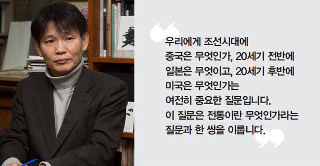 """""""전도하는 마음으로 미술사 연구…외롭지 않아"""""""