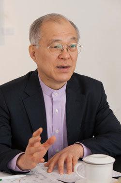"""""""여론조사는 위헌 판단 근거 맞다"""""""