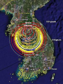 동북아를 뒤흔드는 사드(THAAD)의 정치학