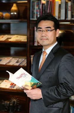 한·일 재해 대처법 비교 분석한 책 출간 이성권 주일(駐日) 고베 총영사