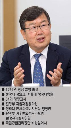 농촌도시에서 '나노 메카'로 뉴밀양 프로젝트 이상 무!