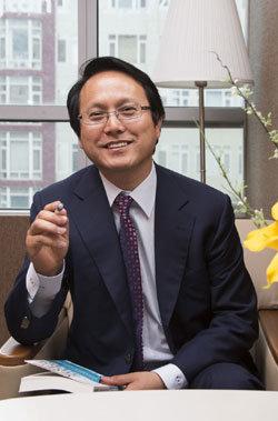 '乙' 위한 '공정거래연구소' 만든 이경만 前 국민권익위 심의관