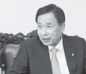 """""""골목상권 울리는 한식뷔페 대기업은 품격 지켜라"""""""