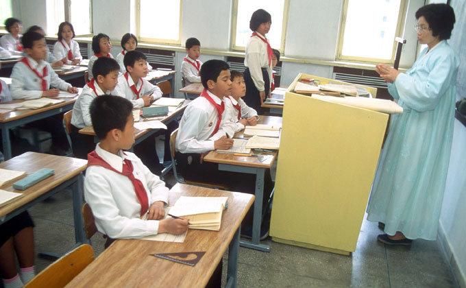 민중사관式 서술 극치 국정화 폐해 반면교사