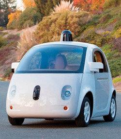 삼성 VS LG VS 현대차…자동차 미래권력은?