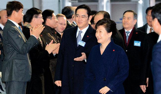 황우석 사건 10년 '바이오 대한민국' 현주소