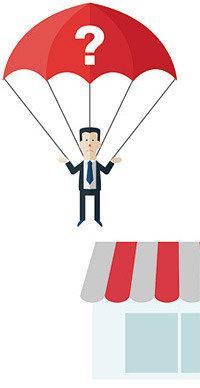 프랜차이즈 가맹점 사업타당성 분석