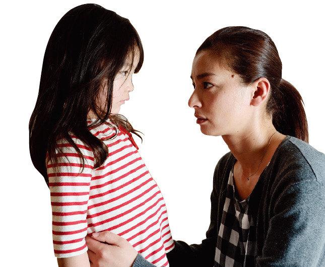 아동학대의 깊은 상처, 치유의 교과서