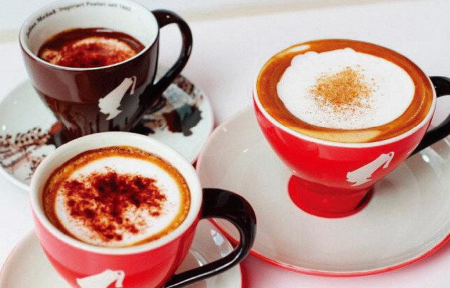 커피전문점  할까 말까