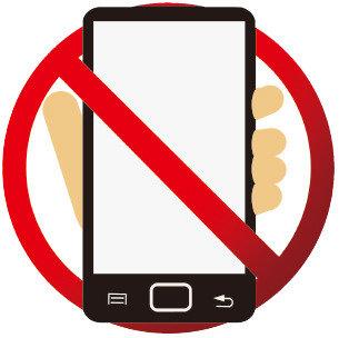 휴대전화 여론조사 금지 사라진 '표심'