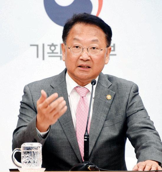 툭하면 구제금융 기업의 도덕적 해이